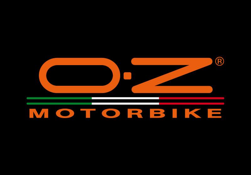 www.ozmotorbike.com